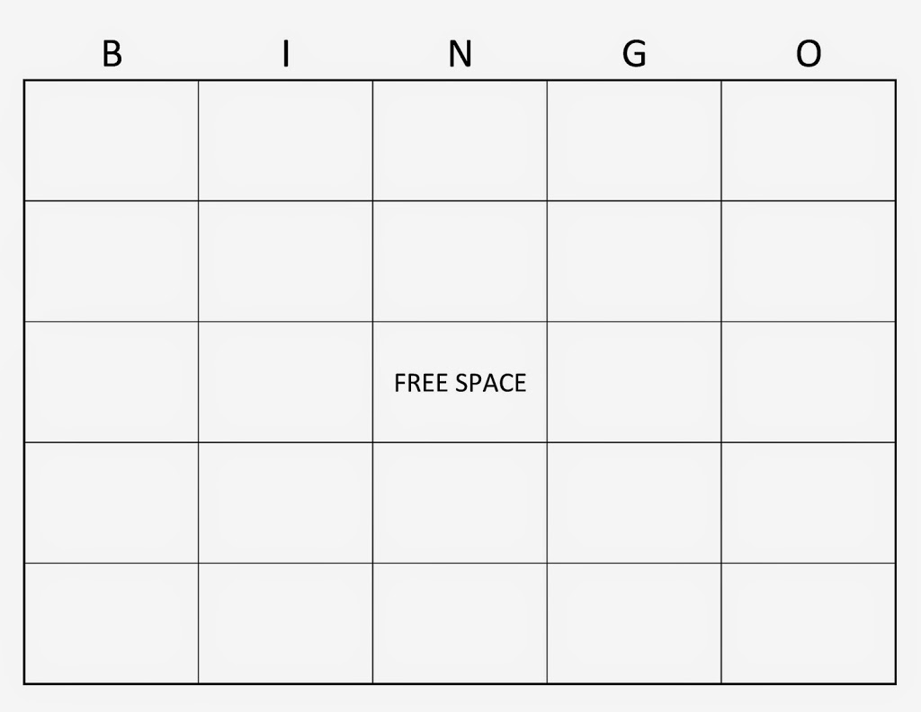 Bingo - trò chơi giúp con say mê đọc và đọc tốt hơn