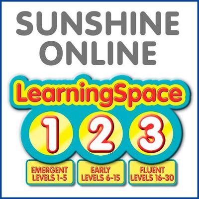 Picture of Sunshine Online để học toán và tiếng Anh (HSD đến 27/6/2020)