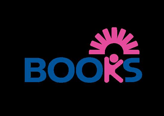 Picture of Thẻ thành viên thư viện Kids Need Books