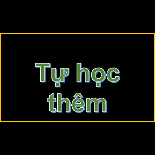 Picture for category Tiếng Việt, Toán (theo chương trình VN)